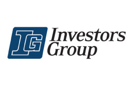inversotrs-group