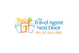 Tillsonburg District | The Travel Agent Next Door - Becky