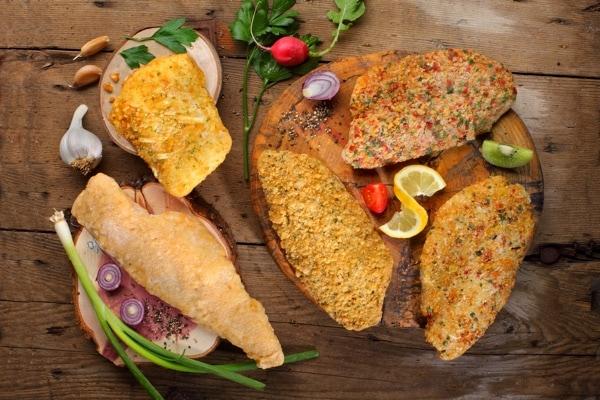 12-Russ-Salamon-Food-Photography